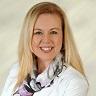 Corinna Lindinger – TFM Technologie für Metallverarbeitung